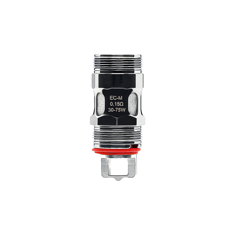 Eleaf Melo 5 Sub-Ohm Tank - echo-king