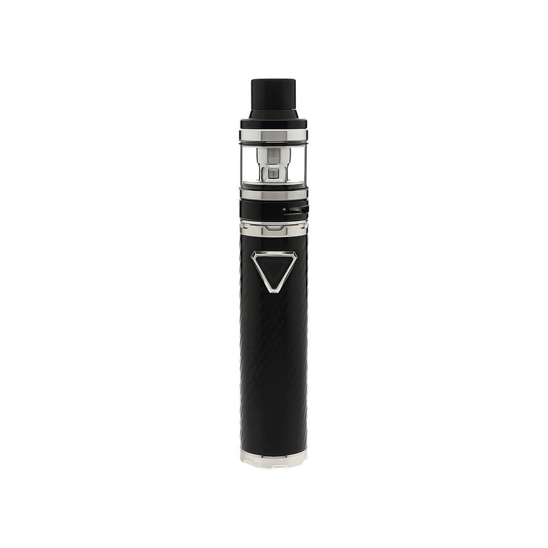 Eleaf iJust ECM Starter Kit - echo-king