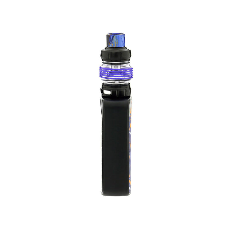 Eleaf iStick Mix 160W Starter Kit with ELLO POP - echo-king
