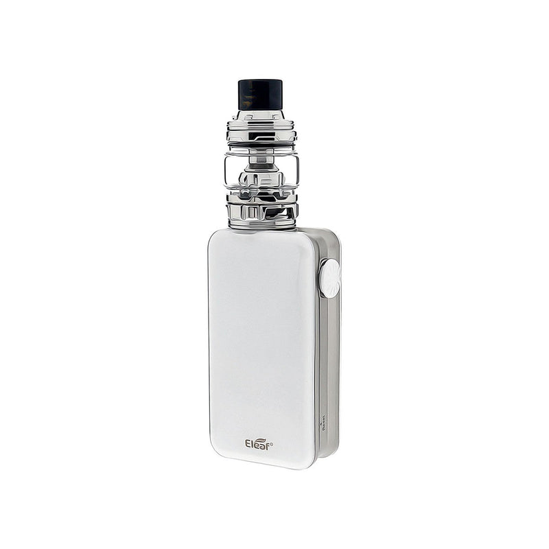 Eleaf iStick NOWOS 80W Starter Kit with ELLO Duro Tank - echo-king