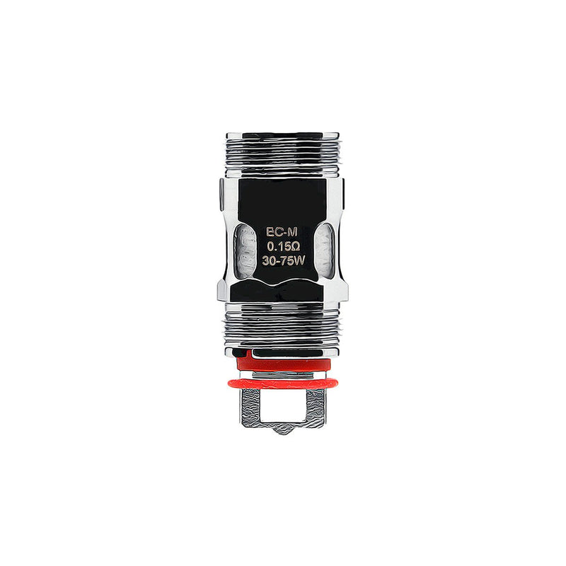 Eleaf iStick Pico X Starter Kit with MELO 4 - echo-king