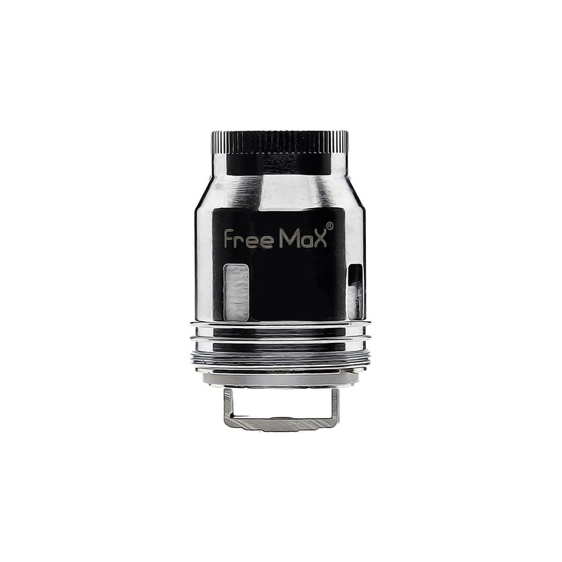 Freemax Mesh Pro Sub-Ohm Tank - echo-king