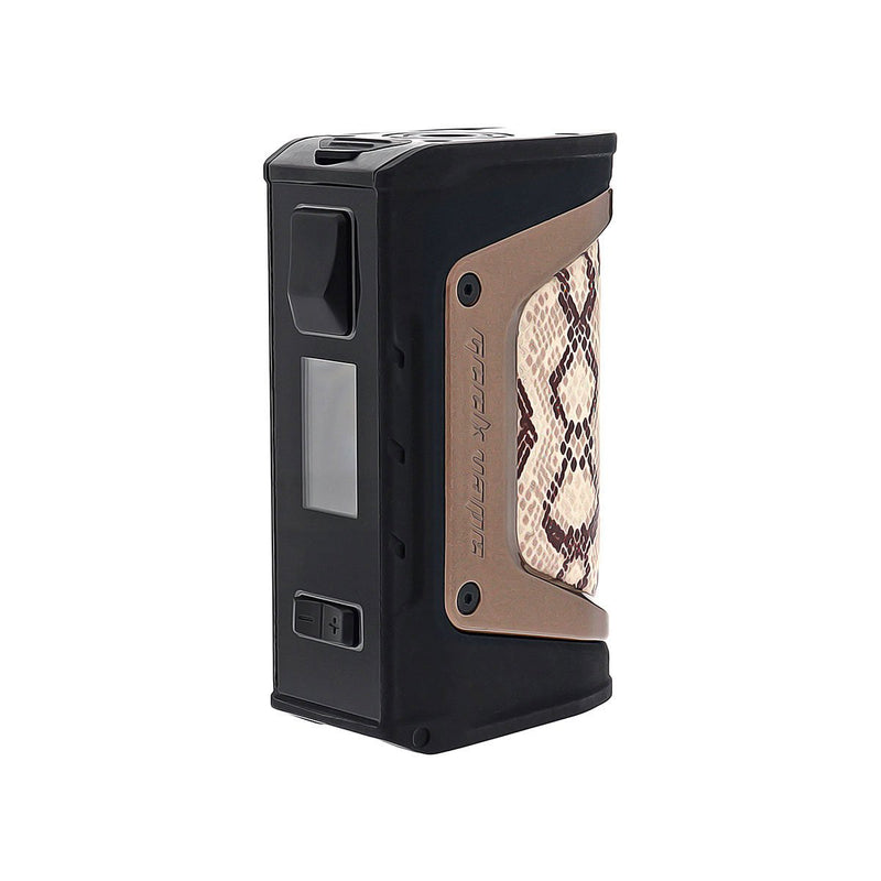 Geek Vape Aegis Legend Box Mod - echo-king