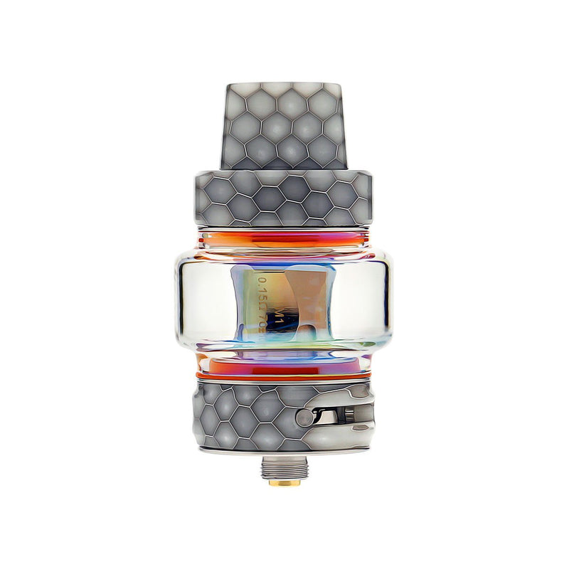Horizon Falcon Resin Edition Sub-Ohm Tank - echo-king