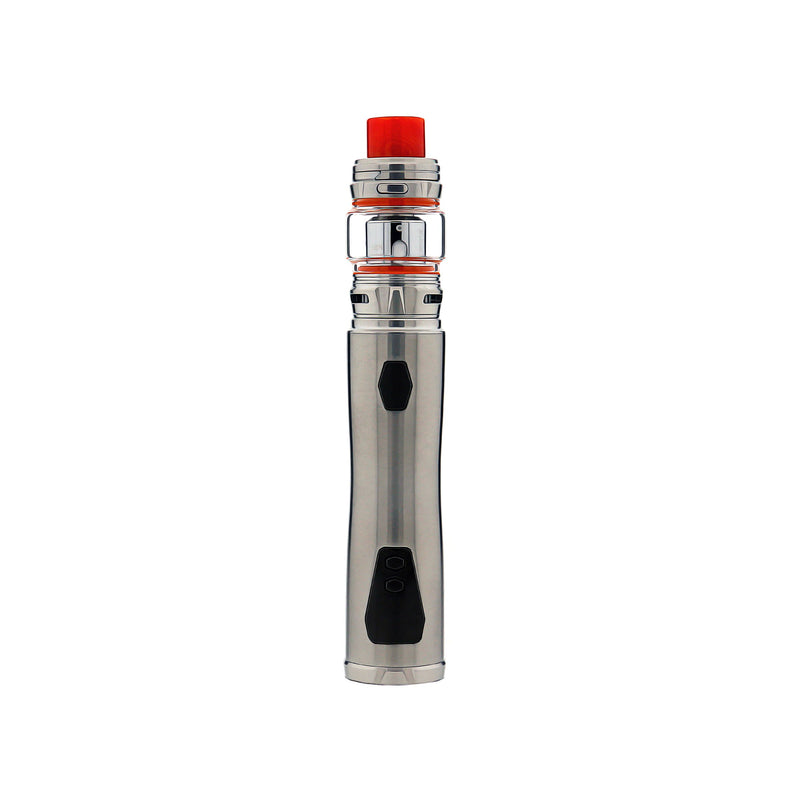Horizon Falcon Pen 80W Starter Kit - echo-king