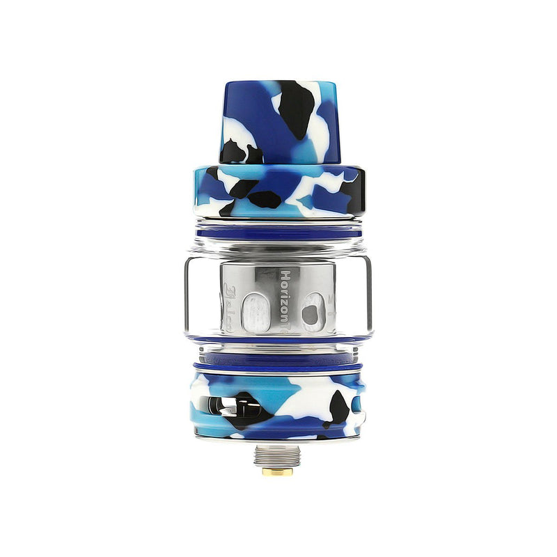 Horizon Falcon Resin-Artisan Edition Sub-Ohm Tank - echo-king