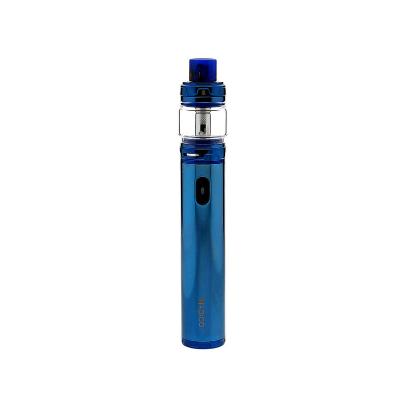 Horizon Magico Nic Salt Stick Starter Kit - echo-king