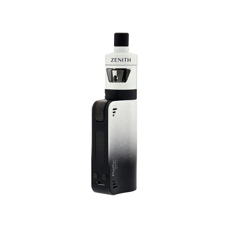 Innokin CoolFire Mini Starter Kit with Zenith D22 Tank - echo-king
