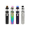 Eleaf iJust 3 Kit with ELLO Duro Tank - echo-king