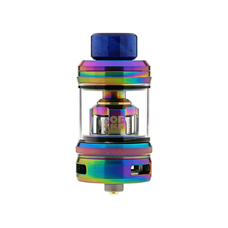 OFRF NexMESH Sub-Ohm Tank - echo-king