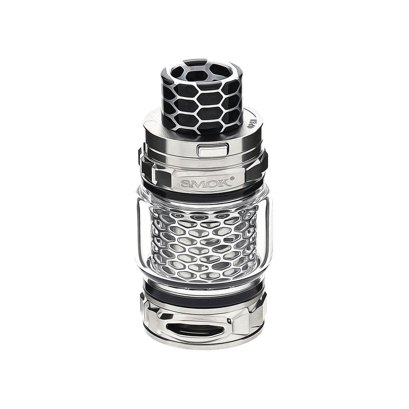 SMOK TFV12 Prince Cobra Edition Sub-Ohm Tank - echo-king