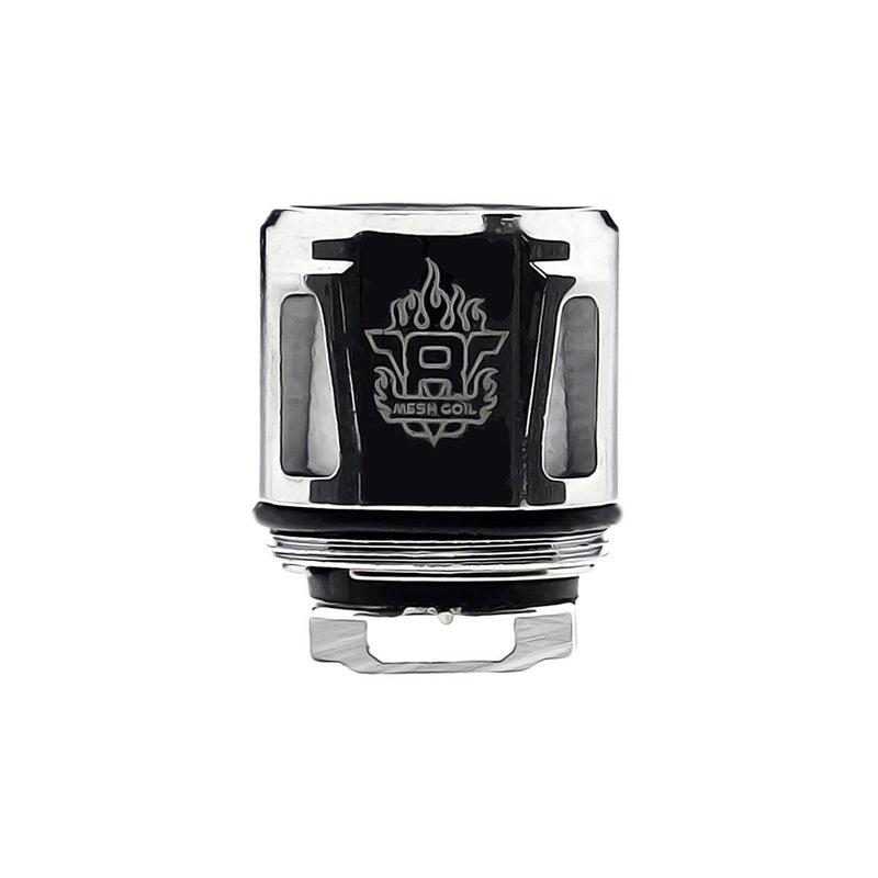 SMOK Stick Prince Baby Kit with TFV12 Baby Prince Tank - echo-king