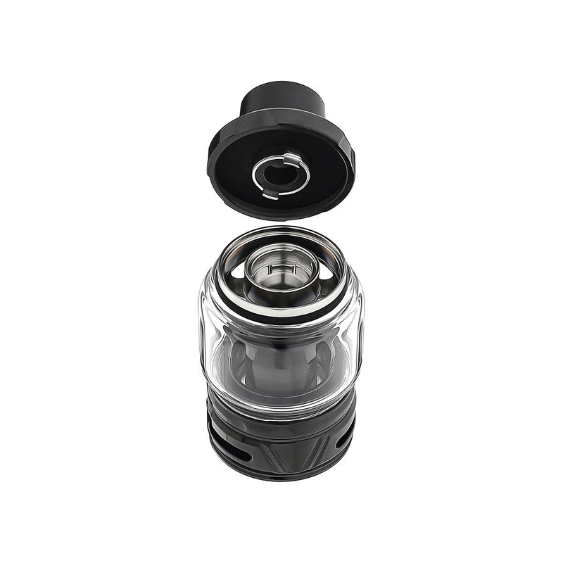 Uwell Crown 4 Sub-Ohm Tank - echo-king