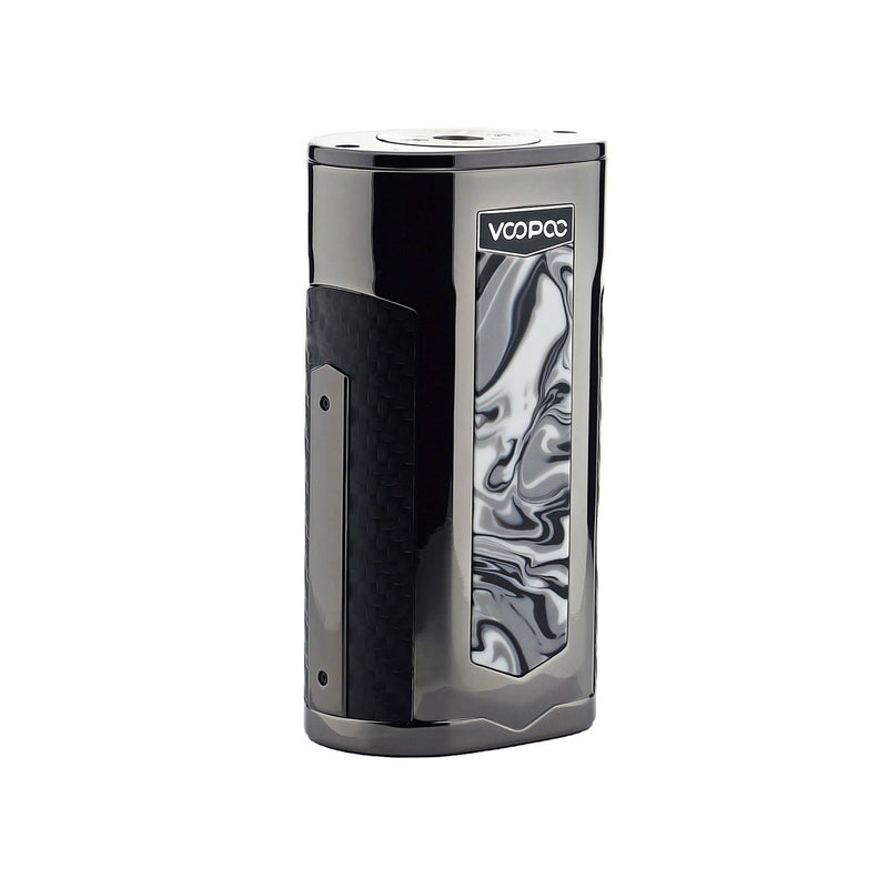 VOOPOO & Woody Vapes X-217 217W TC Box Mod - echo-king