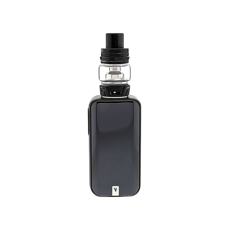 Vaporesso LUXE 220W TC Kit with SKRR Tank - echo-king