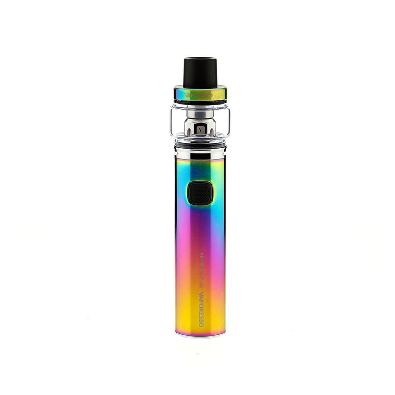 Vaporesso Sky Solo Plus Starter Kit - echo-king