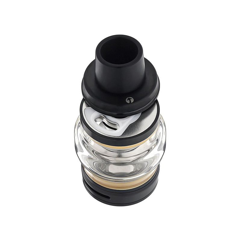 Vaporesso Tarot Baby 85W TC Kit With NRG SE Tank - echo-king