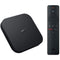 Xiaomi Mi Box S - echo-king