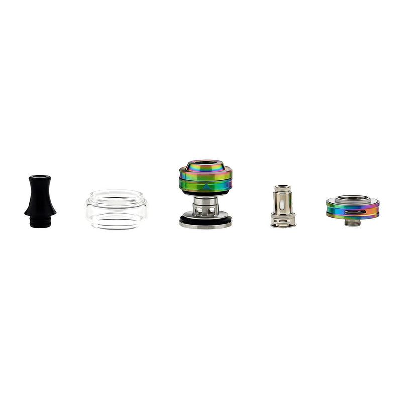 Eleaf iJust Mini Starter Kit - echo-king