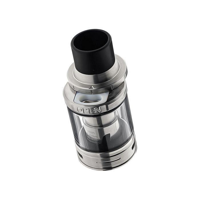 Eleaf iStick Pico 25 Ello Kit - echo-king