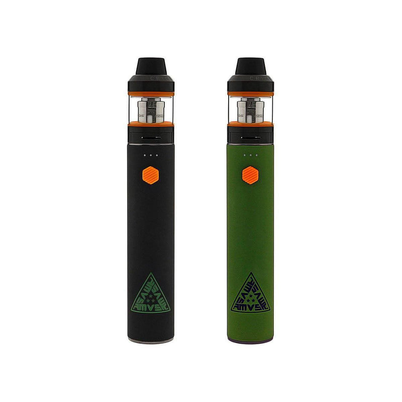 Innokin AMVS Starter Kit - echo-king