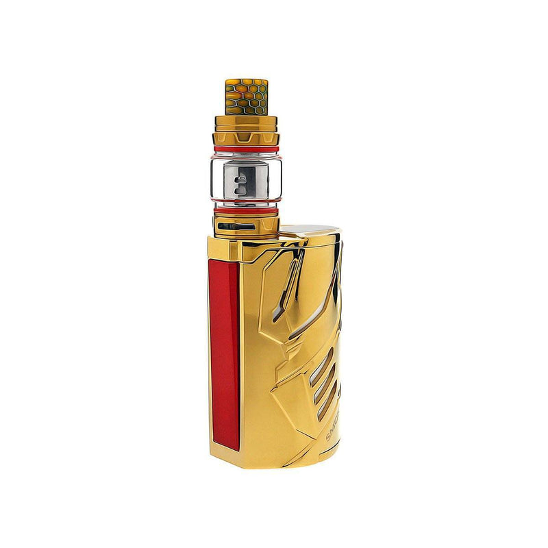 SMOK T-Priv 3 Kit with TFV12 Prince Tank - echo-king