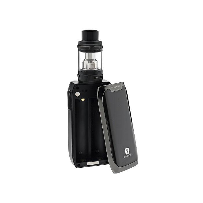 Vaporesso Revenger 220W TC Kit - echo-king