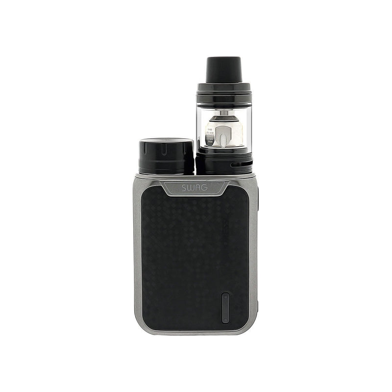 Vaporesso Swag 80W TC Kit with NRG SE Mini - 2.0ml - echo-king