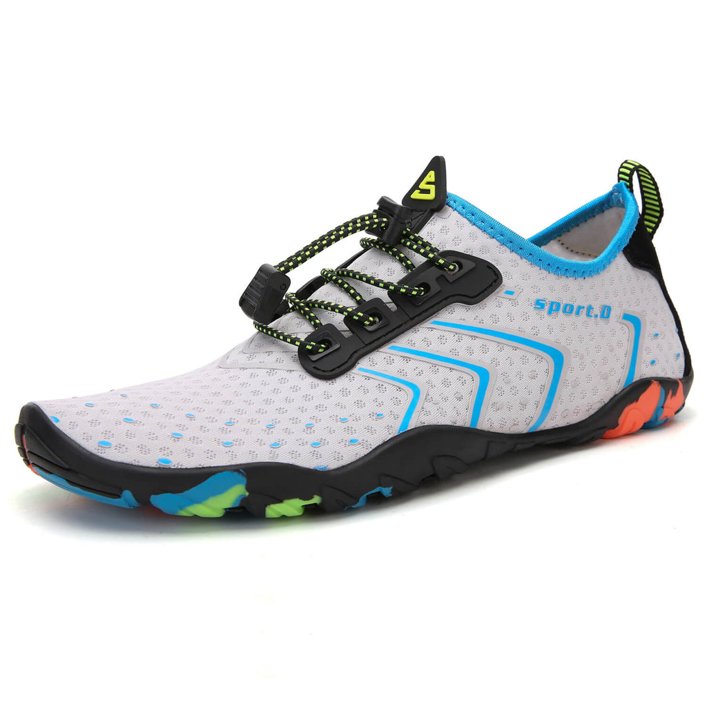 Saguaro Blue Best Water Shoes For Women