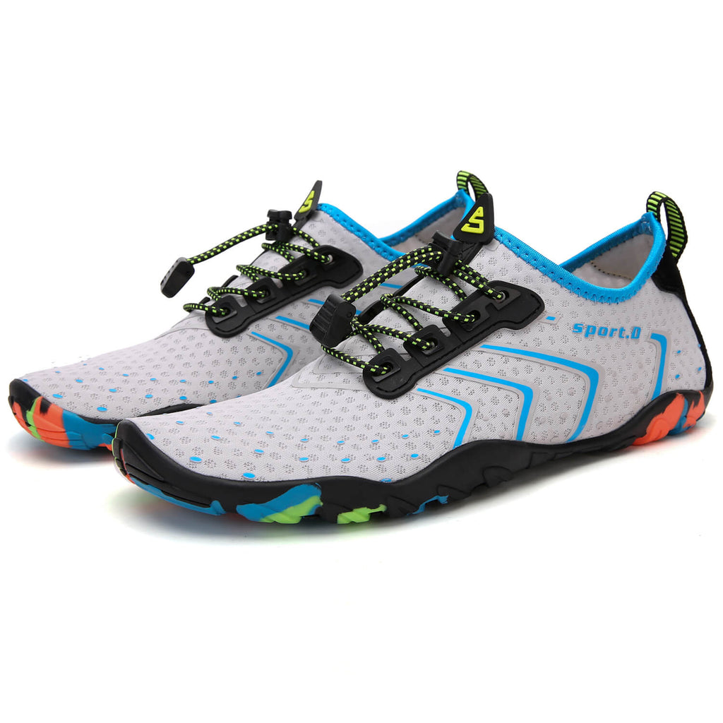 Saguaro Blue Best Water Shoes For Women 1