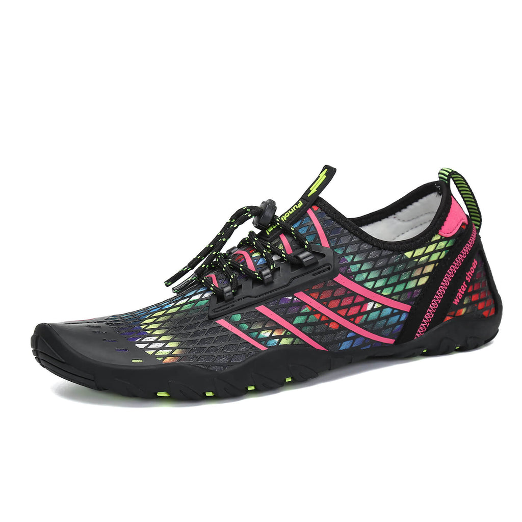 Saguaro The Best Water Shoes For Women