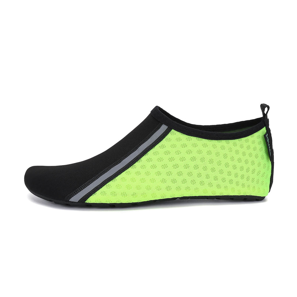 Saguaro Men Women Aqua Socks Skin Shoes