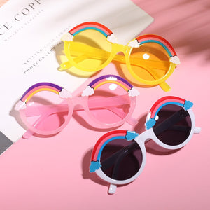 """Over the Rainbow"" Sunnies"