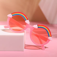 "Load image into Gallery viewer, ""Over the Rainbow"" Sunnies"