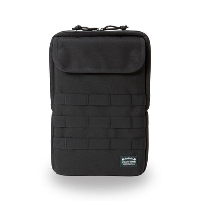 "12"" Macbook + iPad Sleeve"