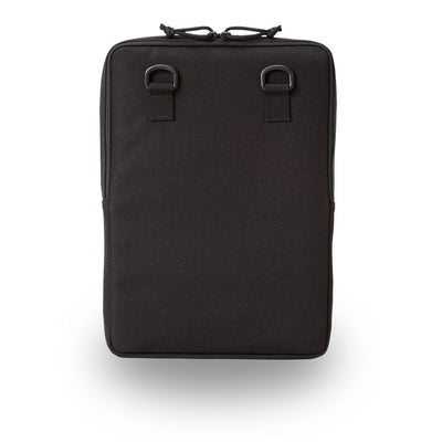"13"" Macbook Air + iPad Sleeve"