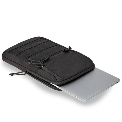 "13"" Macbook Sleeve"