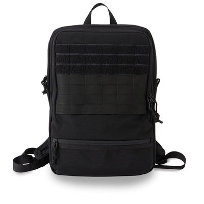 "15"" MacBook Pro EDC Backpack"