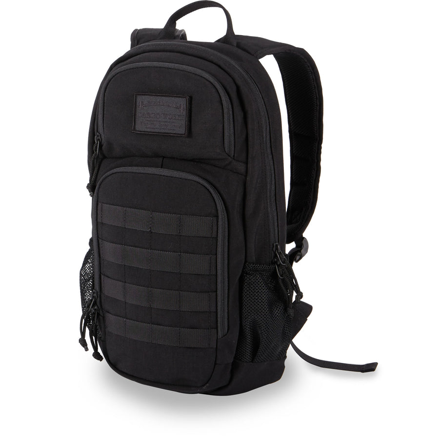 Recon 16 - Active Backpack