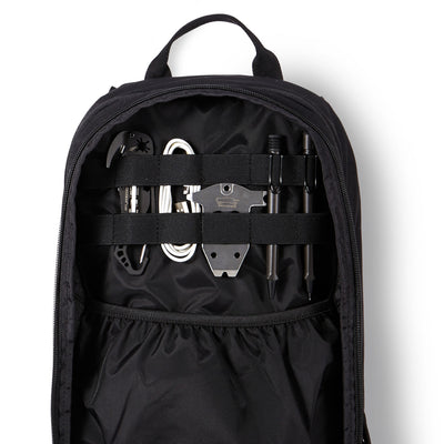 Recon 20 - Active Backpack