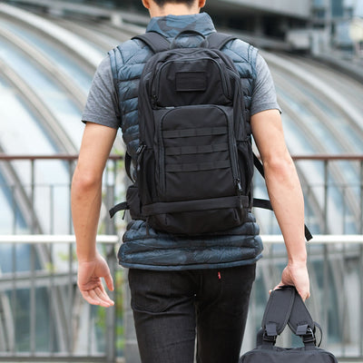 Recon 15 - Active Backpack
