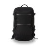 DAYBREAKER BACKPACK