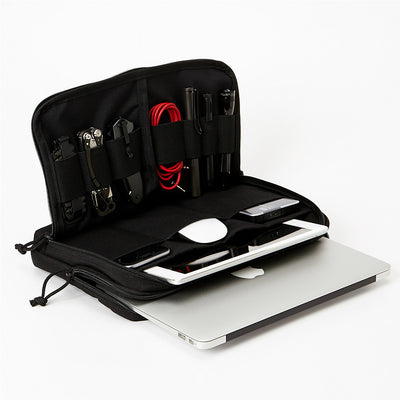 "12"" MacBook EDC Kit"