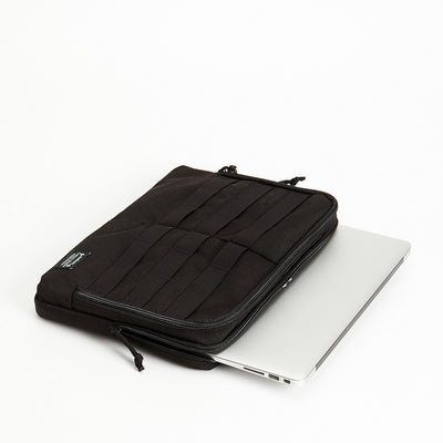 "13"" MacBook EDC Kit"