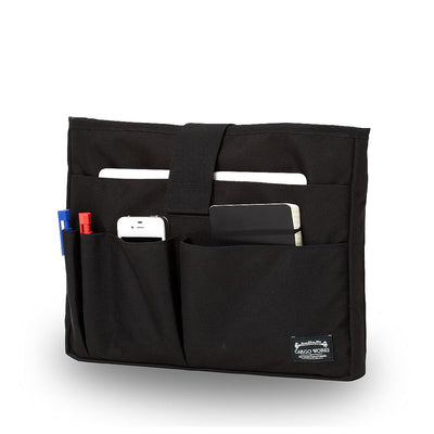 "13"" MacBook Utility Sleeve"