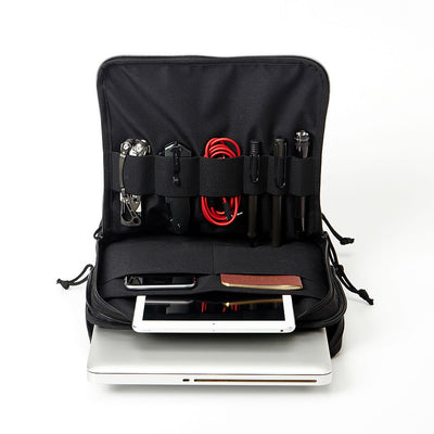 "15"" MacBook Pro EDC Kit"