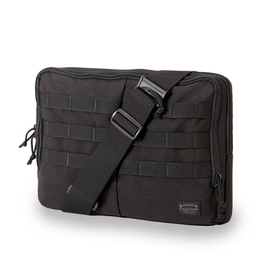 "15"" MacBook Pro Retina EDC Kit"