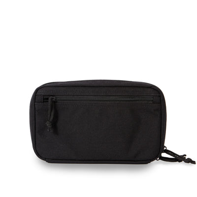 EDC TRAVEL ORGANIZER