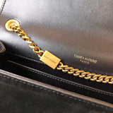 SAINT LAURENT KATE Handbag  2021SL-KB519
