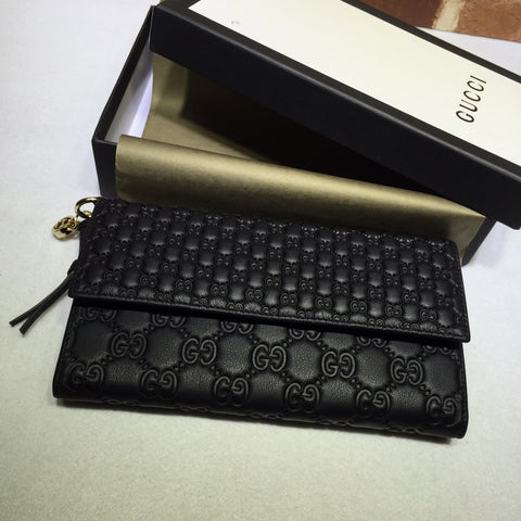 GUCCI Wallet 2021GC-W0333